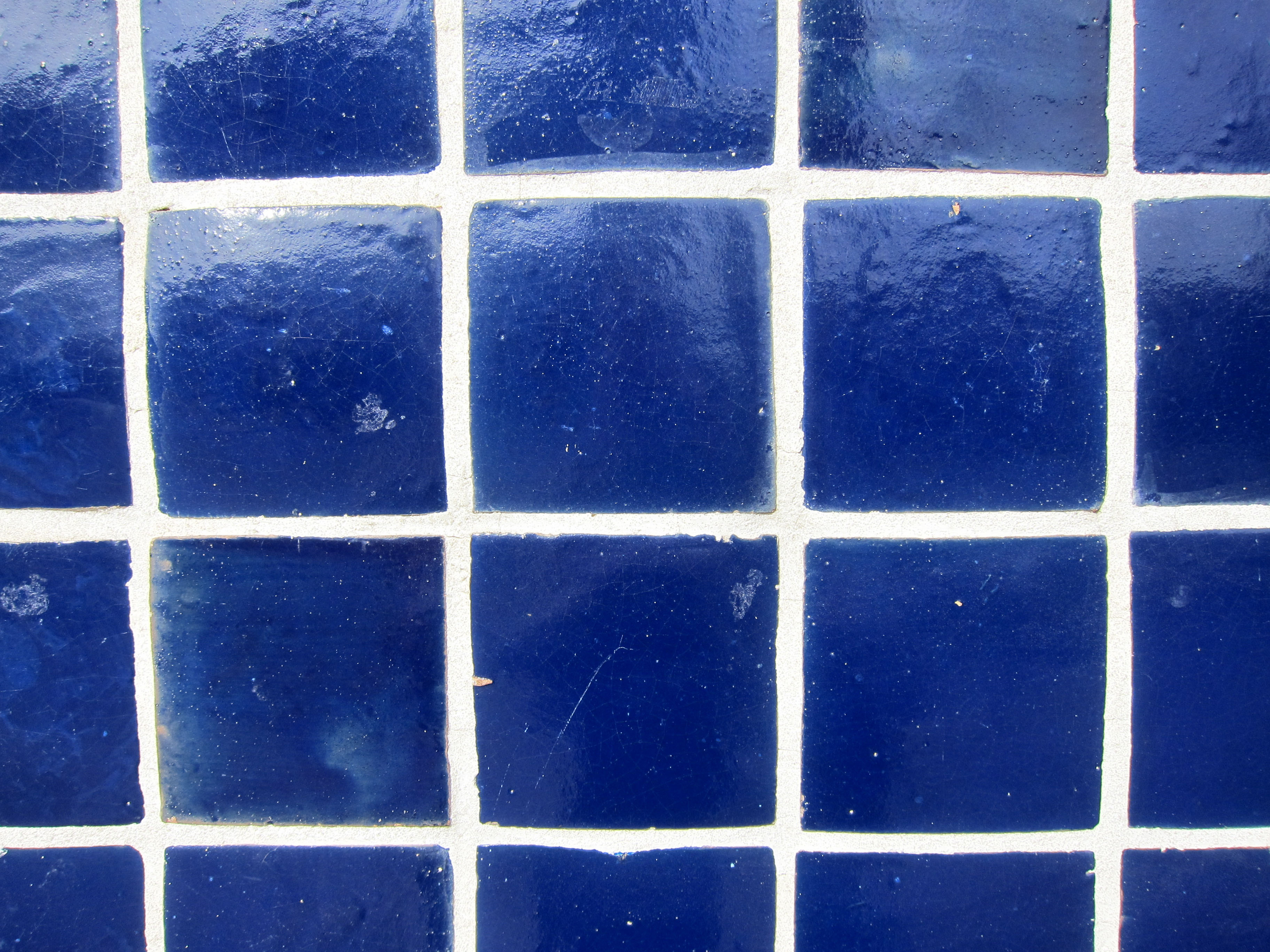 Bathroom Remodeling In San Antonio Tx 210 637 5050 Lonestar Tile And Grout Cleaning Llc